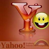 Xuất hiện mã khai thác lỗi Yahoo Messenger