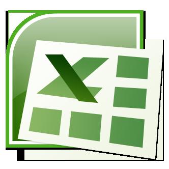 Nhập dữ liệu Excel nhanh hơn