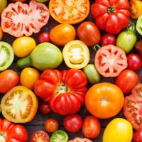 Tránh nhiễm chéo khi lưu trữ thực phẩm