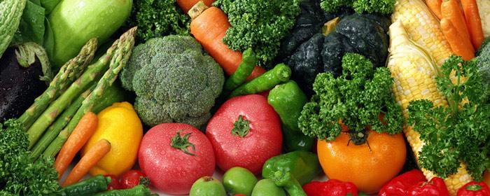 Ăn chay giúp thanh lọc cơ thể, có lợi cho quá trình đào thải độc tố, vừa giúp bạn giảm cân, giảm tích tụ năng lượng thừa.