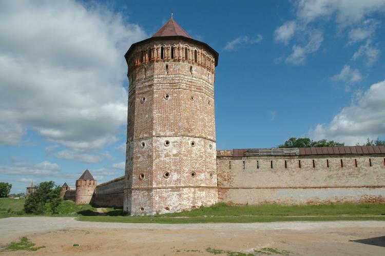 Vladimir hiện là một trong những thành phố du lịch nổi tiếng nhất tại Nga.