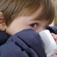 Tại sao con người dễ mắc bệnh hô hấp mùa lạnh?