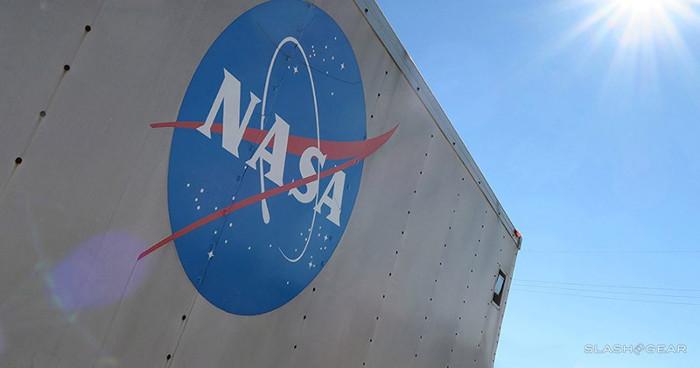 InSight là sứ mạng khám phá thứ 12 của NASA