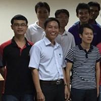 """4 nhà khoa học Việt trong danh sách """"ảnh hưởng nhất thế giới"""""""