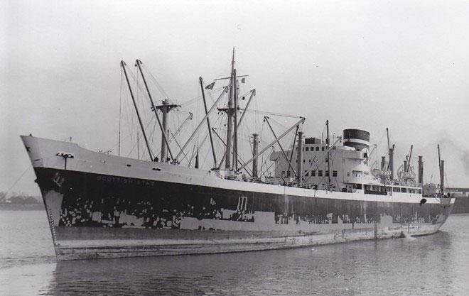 Trong Cuộc chiến 6 ngày năm 1967 giữa Ai Cập và Israel, kênh đào Suez bị đóng cửa, chặn cả hai đầu bằng mìn và tàu chìm.