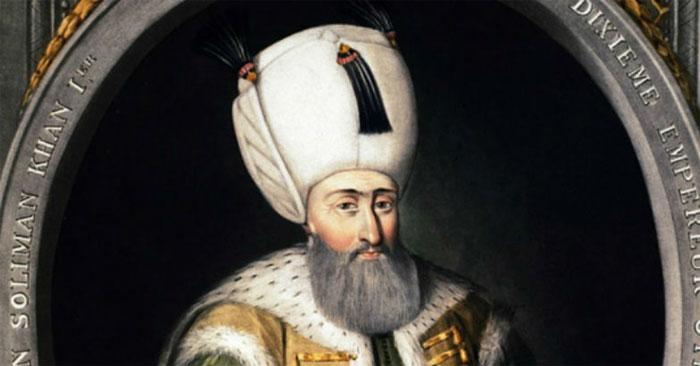 Các chuyên gia khẳng định chắc chắn tàn tích gần Szigetvar, Hungary là nơi yên nghỉ của Suleiman Đại đế - vị vua lỗi lạc cai trị đế quốc Thổ Nhĩ Kỳ vào thế kỷ 16.