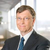 3 điều Bill Gates sẽ làm nếu được quay trở lại quá khứ