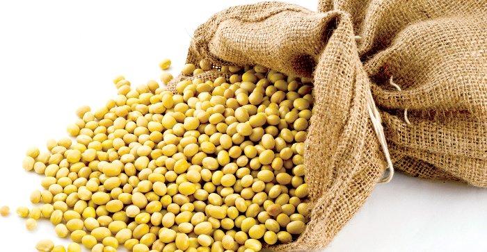 Tại một số nơi ở Ai Cập, người ta cúng các loại hạt thu hoạch được như: đậu tương, đậu cove...