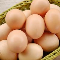 10 quan niệm chưa đúng khi ăn trứng