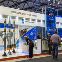 Tổng thống Putin giải thể cơ quan không gian Nga, thành lập tập đoàn vũ trụ mới