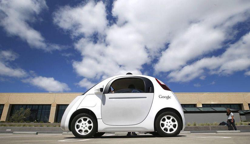 Một vài công ty lớn nhất thế giới đang đầu tư sản xuất ôtô điện có khả năng tự lái một phần hoặc hoàn toàn.