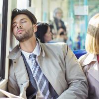 Phát hiện ra vùng não đặc biệt khiến bạn thức giấc