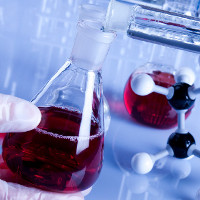 """Ngắm nhìn 8 thí nghiệm hóa học """"ảo điên đảo"""" chỉ trong 1 bức ảnh"""