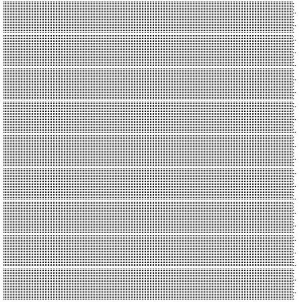 Số ngày trong 90 năm cuộc đời