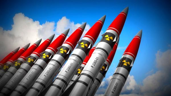 Trái bom của Triều Tiên có gì khác?