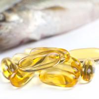 Bộ Y tế thực nghiệm: Tất cả dầu cá đều ăn mòn xốp