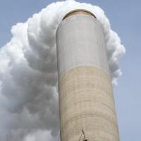 Na Uy chi gần 4 triệu USD nghiên cứu lưu trữ khí CO2 dưới biển
