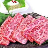 Lý do tại sao 100% thịt bò Kobe bạn đang ăn ở Việt Nam đều là hàng giả