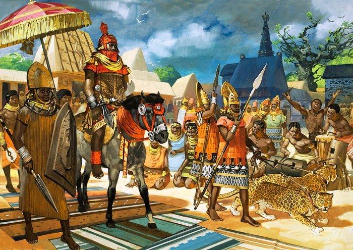 Dù luôn chú trọng phát triển đạo Hồi, nhưng trong chính sách cai trị của mình, Mansa Musa lại thiết lập nên một nền tự do tôn giáo, tự do tín ngưỡng.
