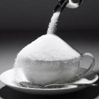 Hormonne giúp kiềm chế cơn thèm đường