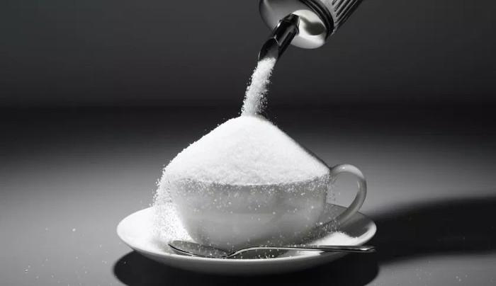 Hormone FGF21 có thể kiềm chế cơn thèm đường.