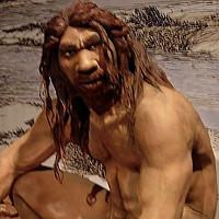 Loài người thừa hưởng gene tốt từ người cổ đại Neanderthal