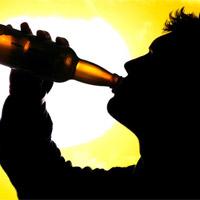 Cơ thể bạn biến đối như thế nào sau khi uống bia?