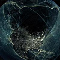 Trái Đất đang bước sang kỷ nguyên địa chất hoàn toàn mới
