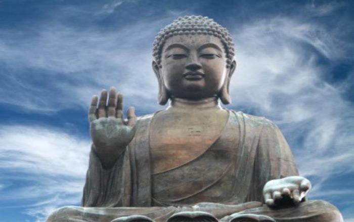Vùng đất này được cho là nơi mà hoàng hậu Mayadevi đã sinh ra Siddhartha Gautam, người mà sau này đã trở thành Phật Thích Ca và khai sinh ra Phật Giáo.