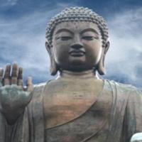Lumbini, nơi sinh của Phật Thích Ca
