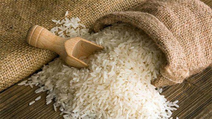 Khi được đánh bóng, thời gian bảo quản gạo sẽ lâu hơn.