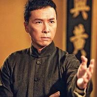 """Môn võ đang làm """"điên đảo"""" các rạp chiếu phim Việt có phải là vô địch thiên hạ?"""