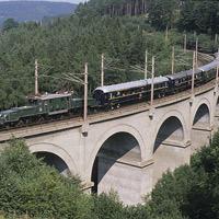 Tuyến đường sắt Semmering