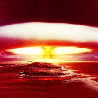 Trung Quốc tham vọng chế tạo chùm neutron mạnh nhất thế giới