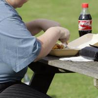 Bí mật giảm lượng đường trong nước ngọt có thể khiến 1 triệu người không béo phì