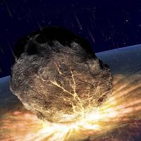 NASA thành lập bộ phận bảo vệ Trái Đất chống lại nguy cơ va chạm với thiên thạch