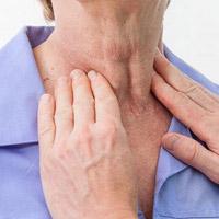 Những hiểu biết cần có về ung thư vòm họng