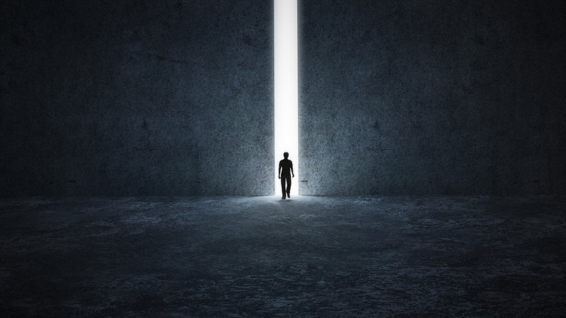 Niềm tin vào sự sống sau cái chết
