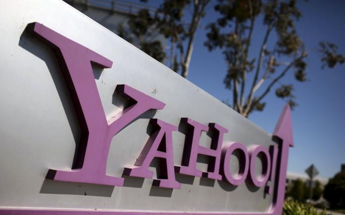 Kỹ sư của Yahoo được giao lại code ngay trong ngày đầu tiên làm việc.