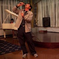 Triều Tiên tuyên bố nghiên cứu thành công rượu uống không say