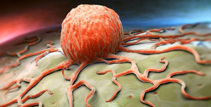 Điều trị ung thư kháng thuốc với liều lượng hóa trị nhỏ hơn 50 lần.
