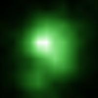 Phát hiện hành tinh mới, hiểu thêm về vũ trụ sơ khai
