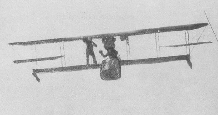Máy bay vẫn được xem là phương tiện vận tải an toàn nhất thế giới.