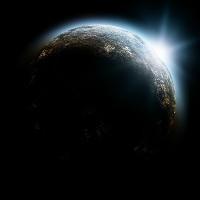 Phát hiện bằng chứng về hành tinh thứ 9 của Hệ Mặt Trời