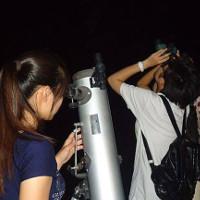 Thời điểm tốt nhất để quan sát 5 hành tinh thẳng hàng ở Việt Nam