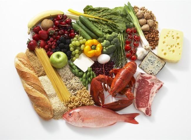 Chế độ dinh dưỡng hàng ngày đóng một vai trò vô cùng quan trọng đối với việc phòng ngừa bệnh tật hiệu quả