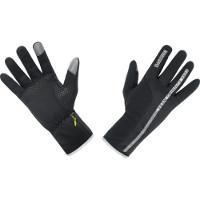 Giúp người khiếm thị di chuyển bằng… găng tay