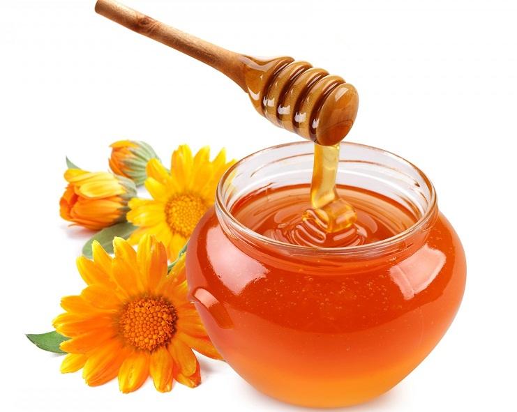 Tuy mật ong có nhiều công dụng tốt nhưng chúng ta không nên lạm dụng nhiều loại mật có vị ngọt hấp dẫn này