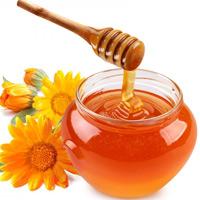 Hiểu thêm về tác dụng của mật ong