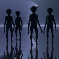 Người ngoài hành tinh có thể đã tuyệt chủng